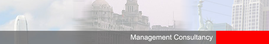 management-consultancy-banner